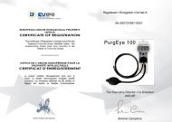 Trademark-PurgEye-100-Model-Protection-EU